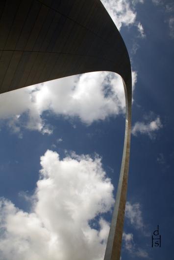 St. Louis, Missouri